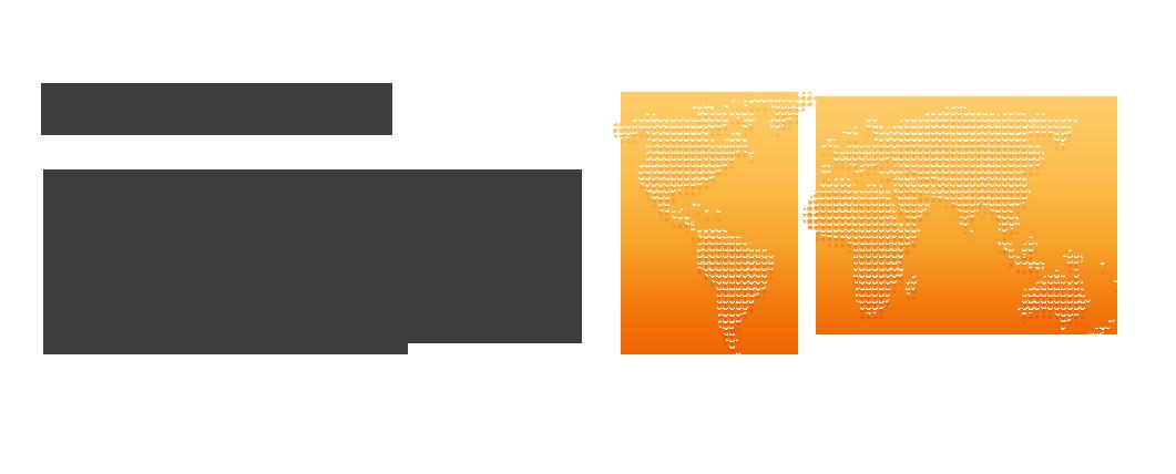 global tradingnl